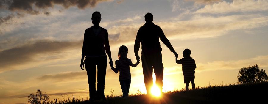 non-marital-family1