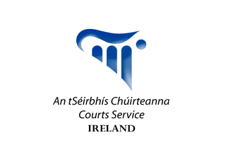 Courts Service Ireland